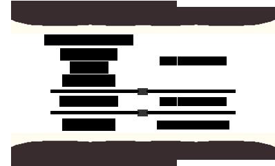 Юридическое бюро ОЛИМП (режим работы)