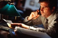 Что из себя представляет юридическая консультация?