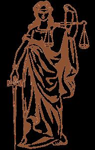 Судебные жилищные споры