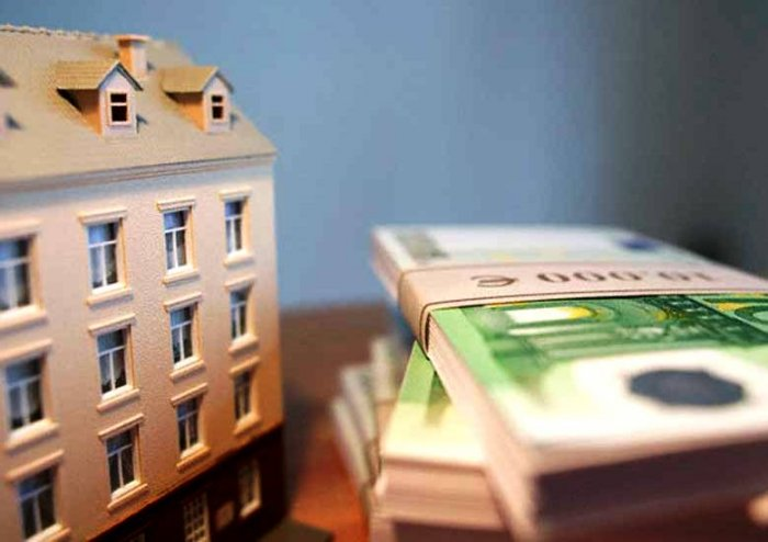 услуги риэлтора при покупке квартиры в москве