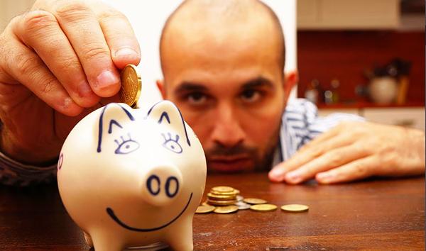 как сэкономить на оплате услуг риэлтора