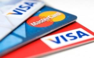 Оплата картами за юридические услуги