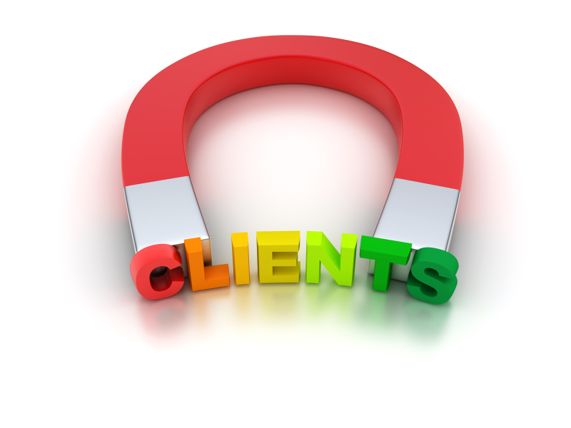 jinisys-clients