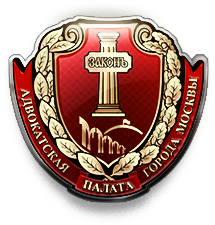 logo_advocate