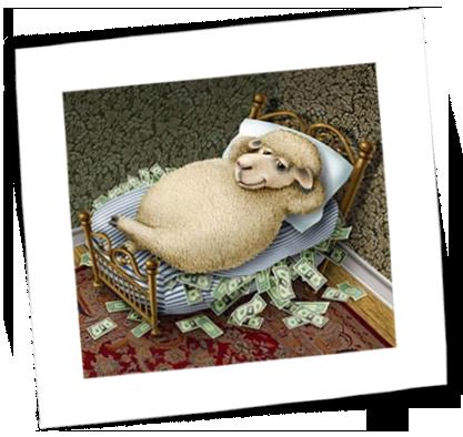 sheep3R_5