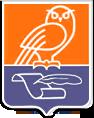 logo notary MSK