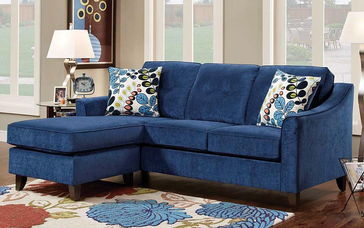 А знаете ли вы что такое диван?