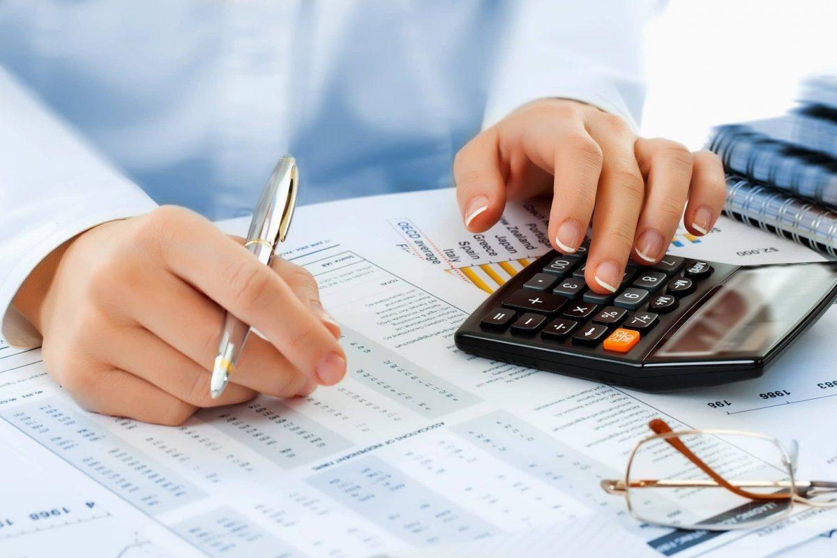 Как рассчитать налог на имущество 2016