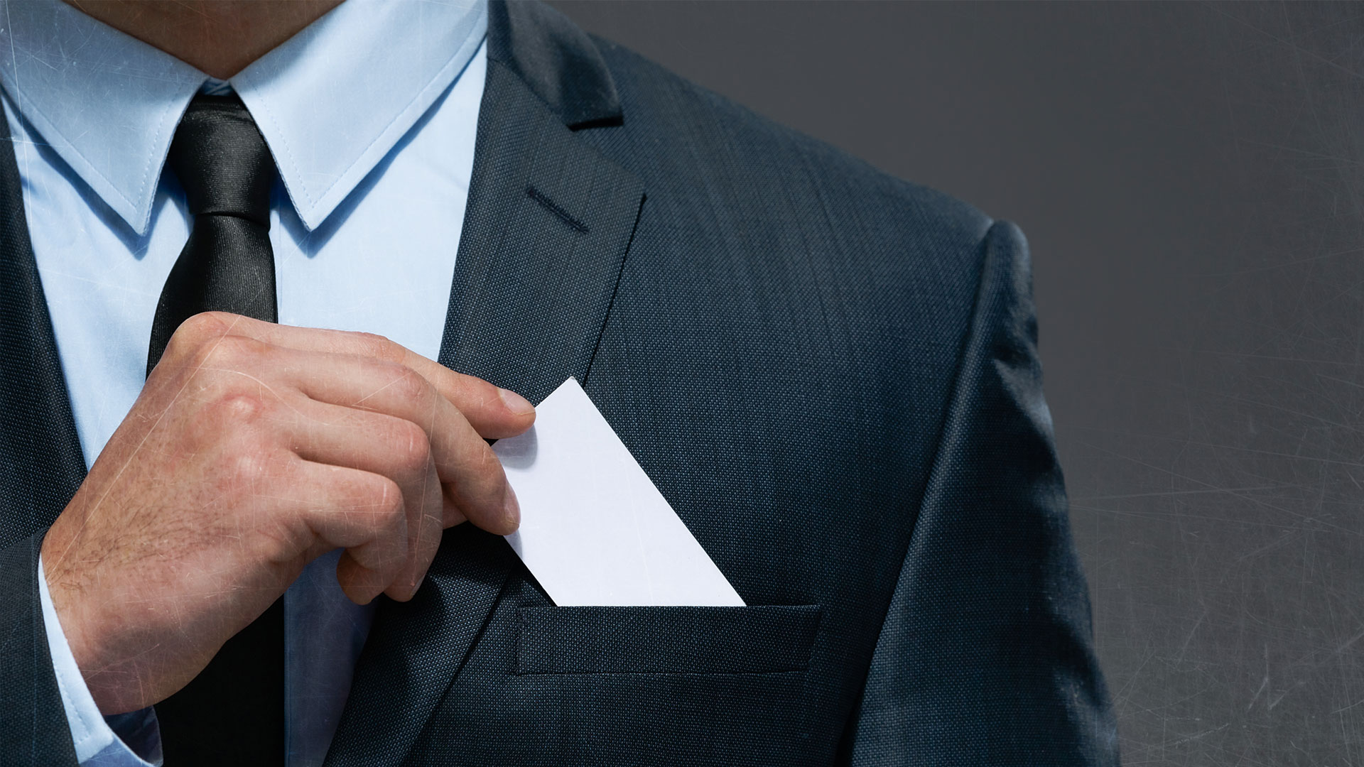Акция юридические услуги для индивидуальным предпринимателям