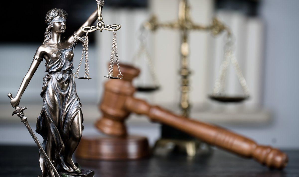 Образцы документов для суда