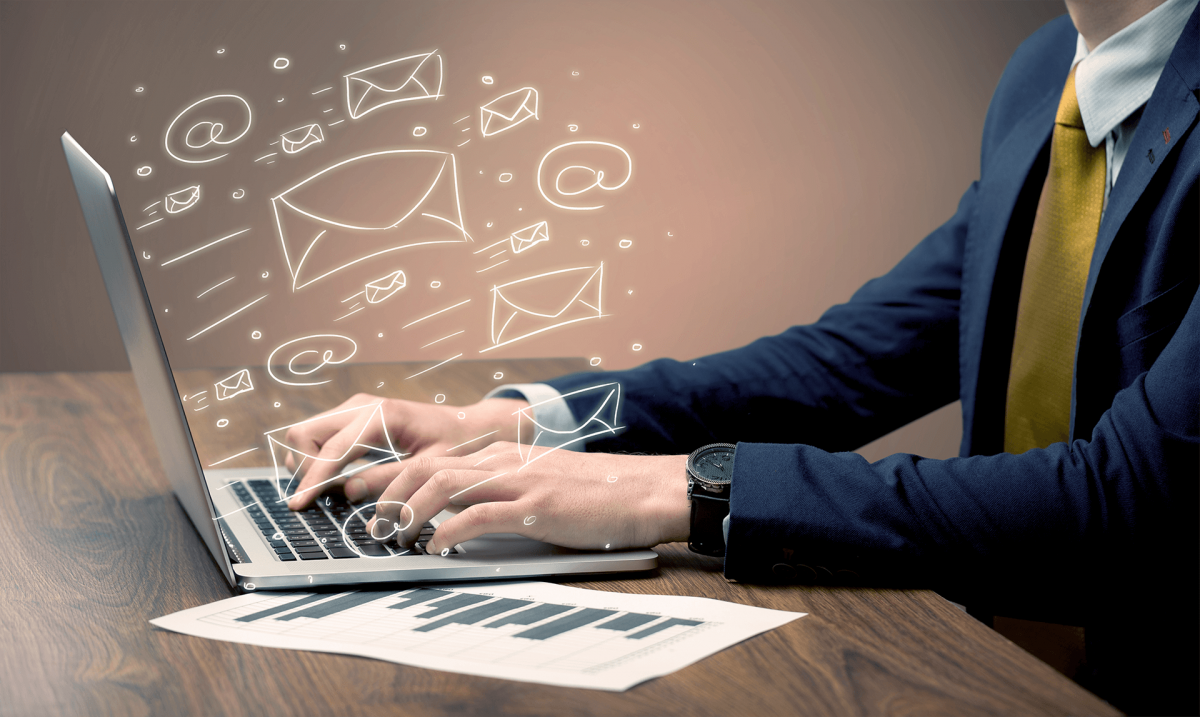 Online разработка документов