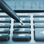 Налоговый калькулятор
