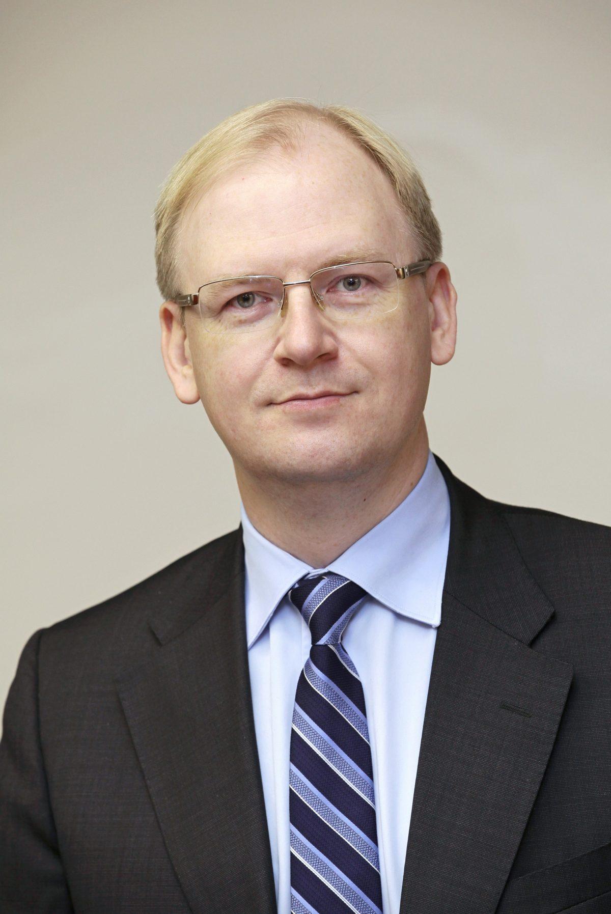 Радченко Илья Владимирович