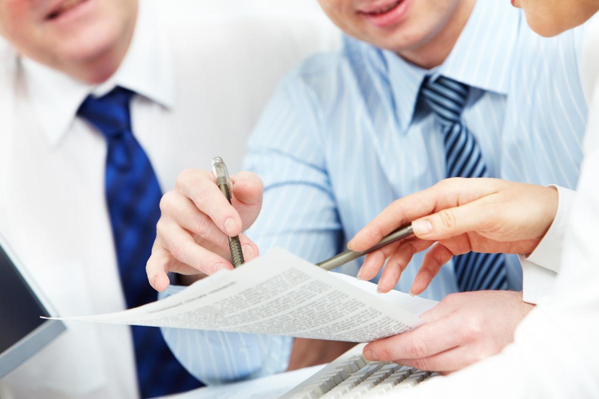 получить юридические услуги рядом