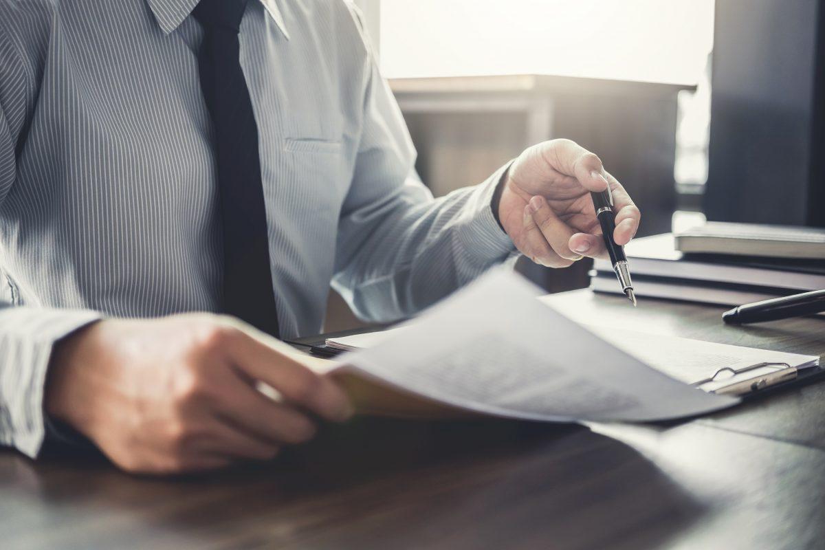 Бесплатная консультация юриста по разделу имущества