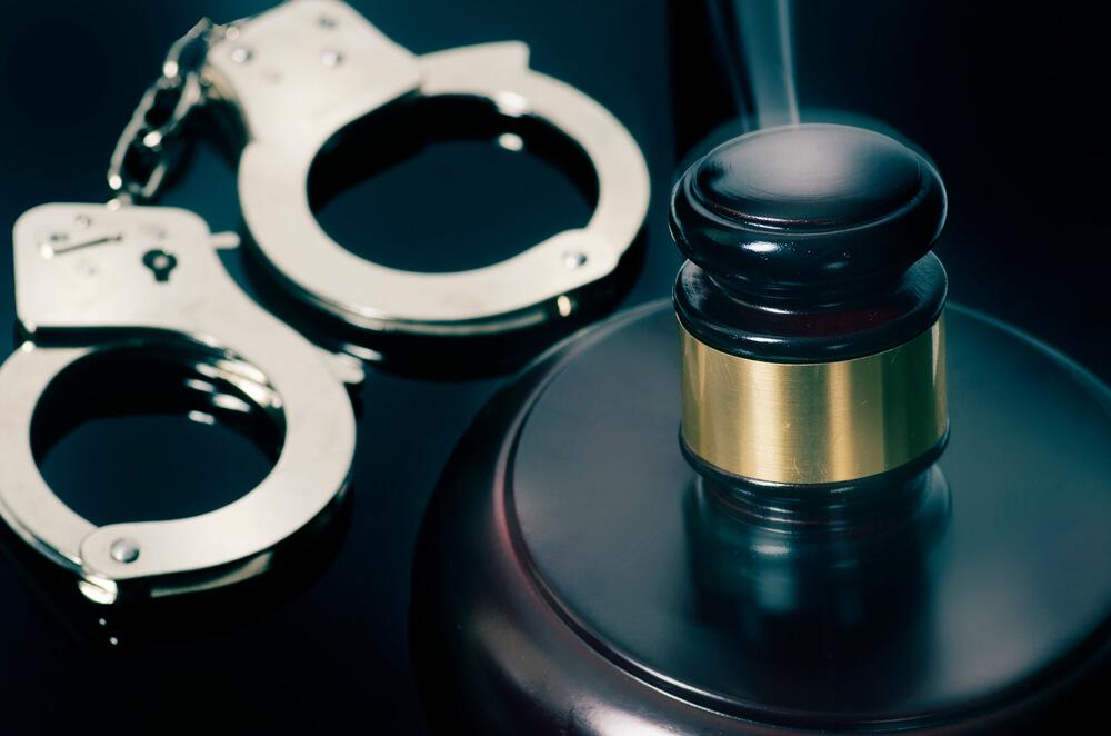 В Измайловском суде оглашён приговор в отношении адвоката