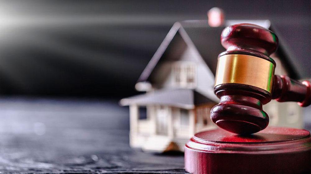 Верховный суд разъяснил, в каких случаях наследник может ничего не получить