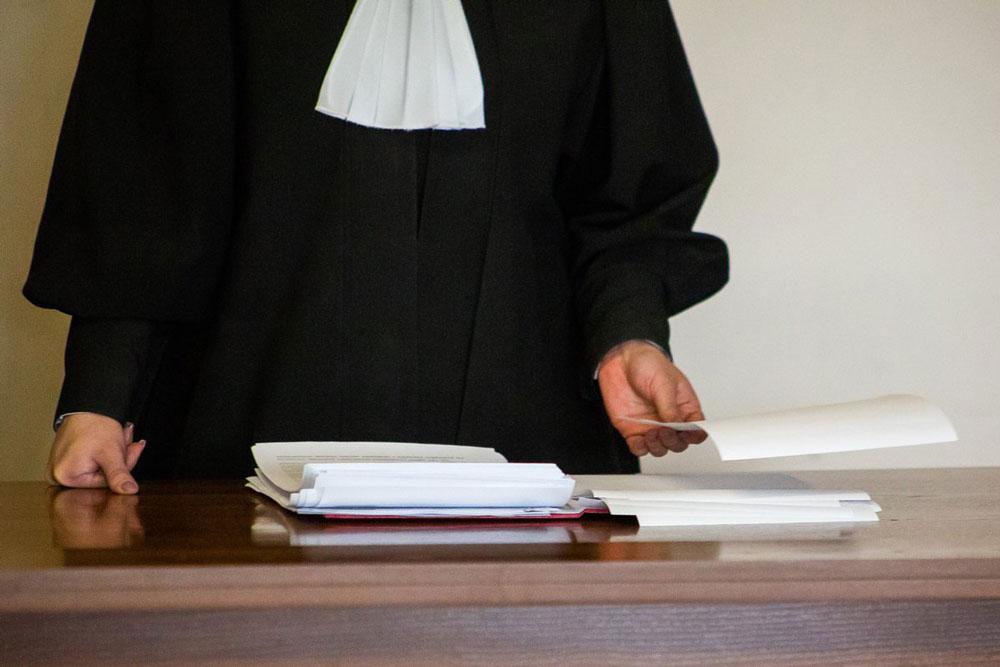 Верховный Суд РФ указал за чей счёт судебная экспертиза проводится