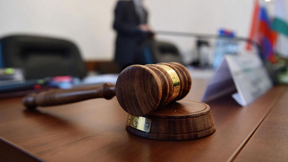 Судебные споры по защите прав потребителей услуг